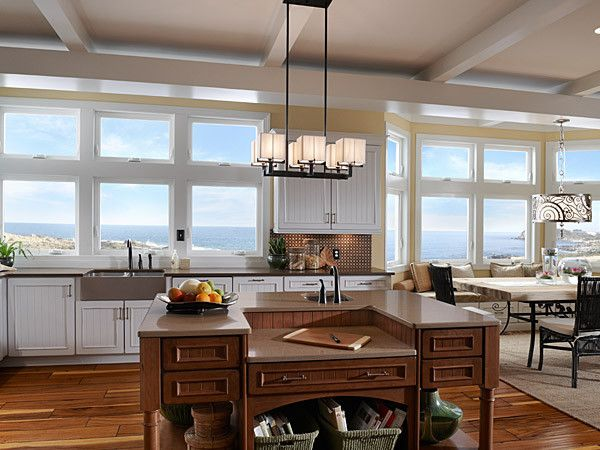 Milgard Tuscany for a  Spaces with a  and Milgard Tuscany by Martinelli Home Improvement Co Co