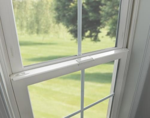 Milgard Tuscany for a  Spaces with a  and Milgard Tuscany Windows by Pacific View Windows