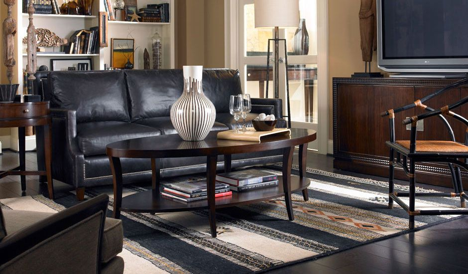 Napa Century Theater for a Eclectic Home Theater with a Nc Discount Furniture Shopping and Century Furniture