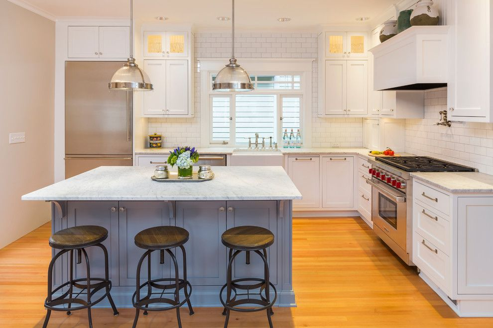 Ne Furniture Mart for a Traditional Kitchen with a Recessed Led Lighting and NE Traditional Kitchen by Liz Murray Interior Space Planning and Design