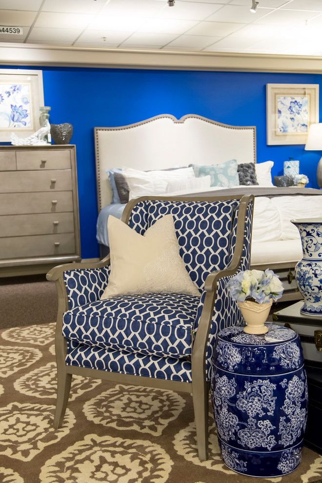 Nebraska Furniture Mart Hours for a  Spaces with a  and Indigo Trend by Nebraska Furniture Mart   Omaha