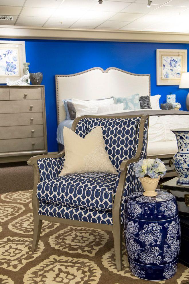Nebraska Furniture Mart Hours for a  Spaces with a  and Indigo Trend by Nebraska Furniture Mart   Omaha