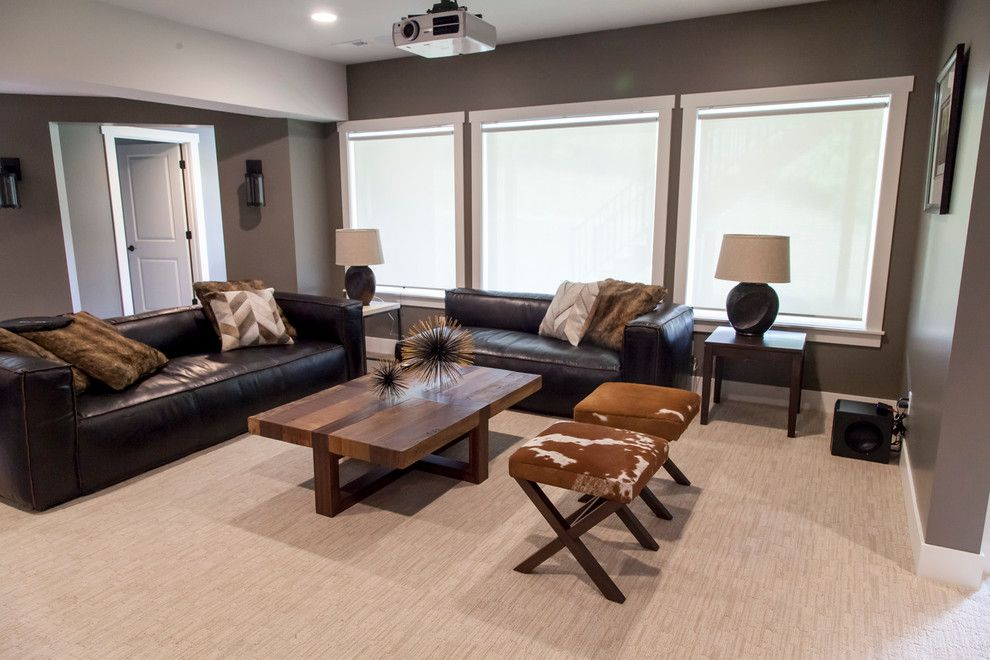 Nebraska Furniture Mart Hours for a  Spaces with a Flooring and G. Lee Homes Styled by Nfm by Nebraska Furniture Mart   Omaha