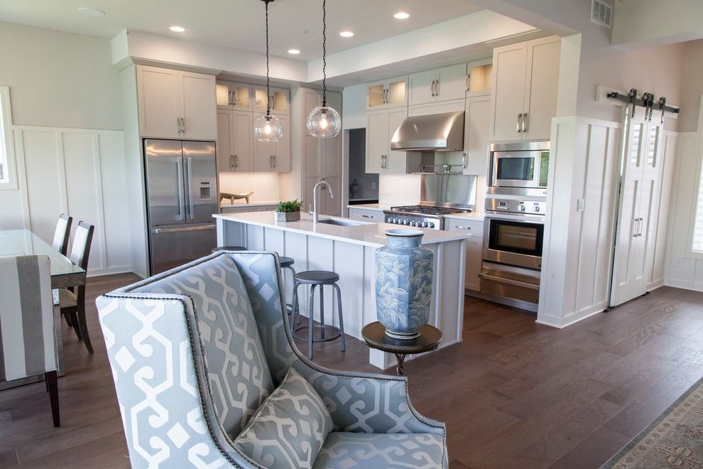 Nebraska Furniture Mart Omaha Ne for a  Spaces with a Designers and G. Lee Homes Styled by Nfm by Nebraska Furniture Mart   Omaha