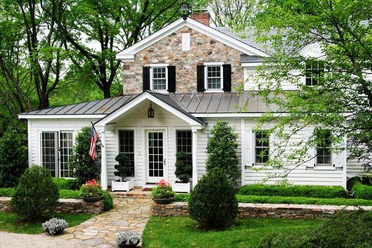 Nielsen Property Management for a  Exterior with a  and Property Management by Willow Farm Management