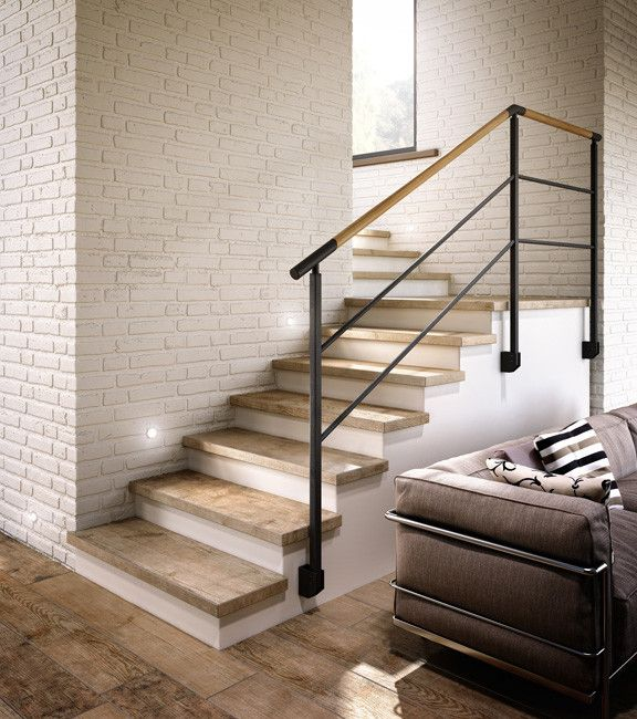 Ocean Club Key Biscayne for a Modern Staircase with a Home Interior Designers and Deco27 by Deco27