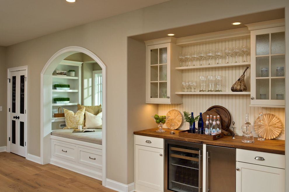 Odyssey House Utah for a Traditional Kitchen with a 2013 Nkba Tri State Award and 2013 Parade of Homes   Pinnacle Homes Winner   Best Kitchen by Columbia Cabinets