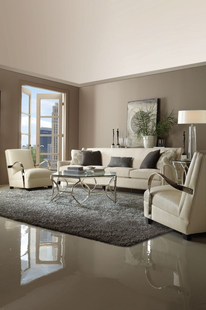 Paoli Furniture for a Transitional Living Room with a Gallery 21 Furniture and Gallery 21 Furniture   Living Room by Gallery 21 Furniture