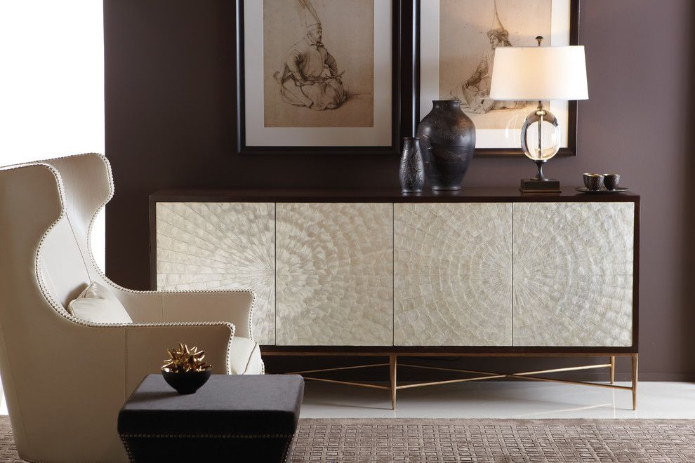 Paoli Furniture for a Transitional Spaces with a Bernhardt and Gallery 21 Furniture by Paoli Design Center