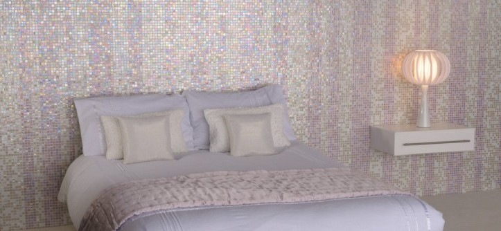 Pearle Vision Omaha for a Modern Bedroom with a Teenagers Room and Sunderland Brothers Company by Sunderland Brothers Company