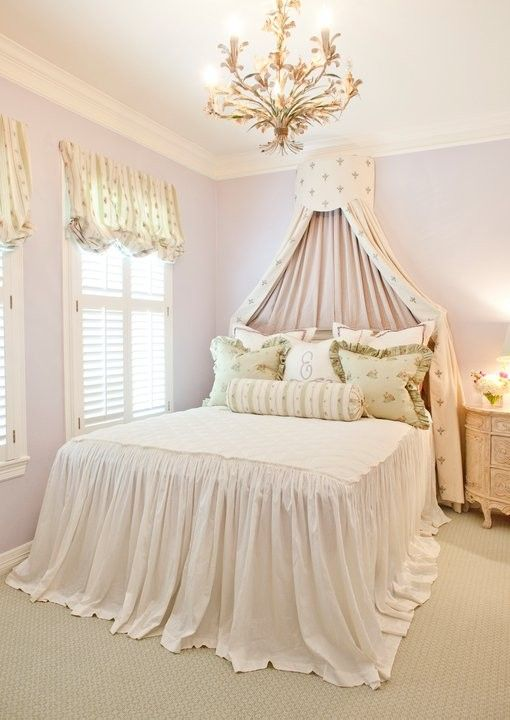 Pinecone Hill for a Traditional Kids with a Traditional and Munger Interiors by Munger Interiors