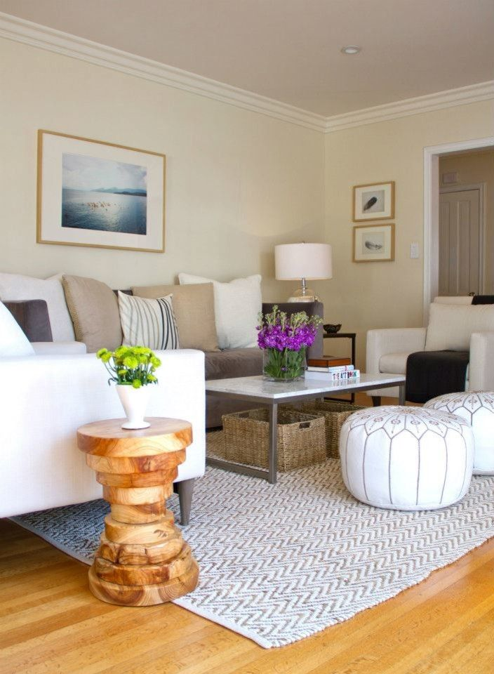 Plumb Crazy for a Contemporary Spaces with a Bedroom and West La by Plumb Crazy, Inc.