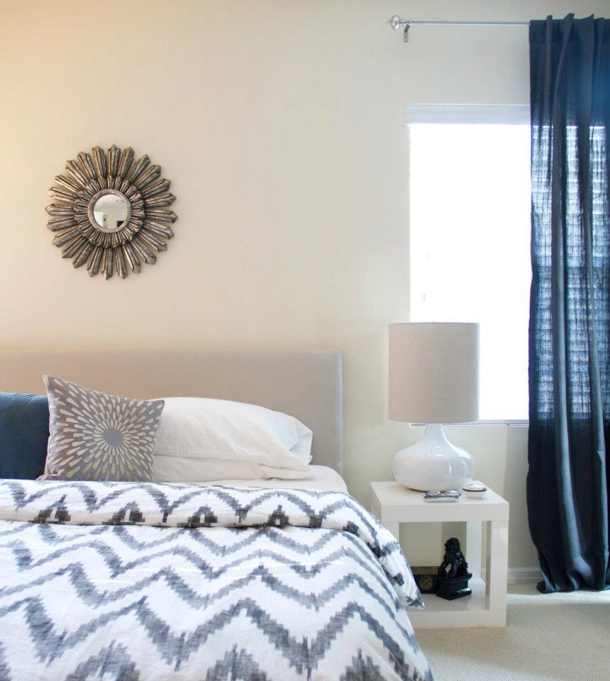 Plumb Crazy for a Contemporary Spaces with a Nook and West La by Plumb Crazy, Inc.