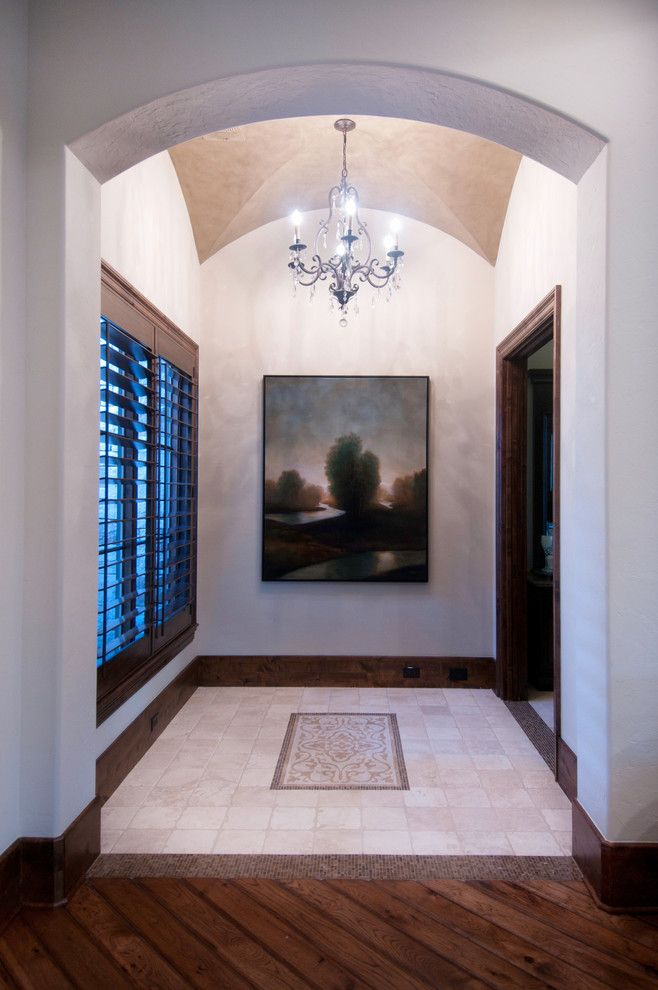 Power Outage Houston for a  Spaces with a  and Hill Country by Matt Powers Custom Homes & Renovations