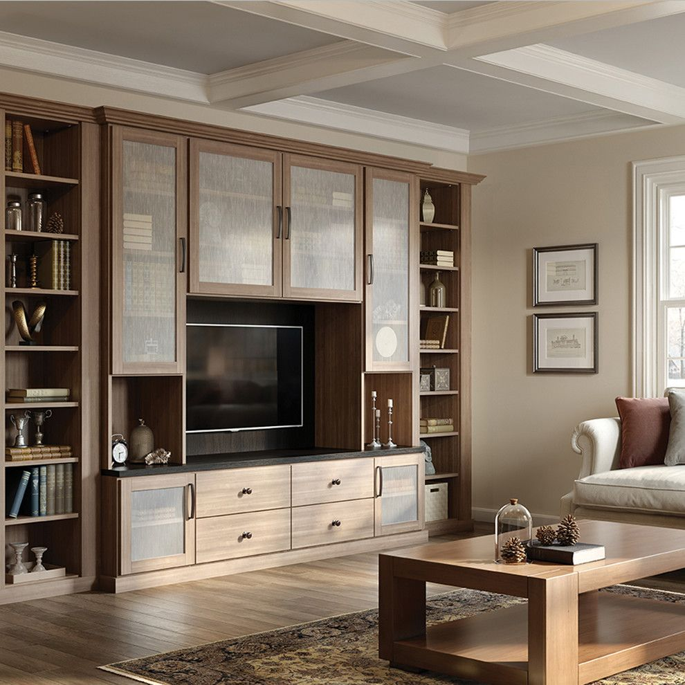 Ppg Paint Store for a Contemporary Living Room with a Screen Doors and California Closets by California Closets Hq