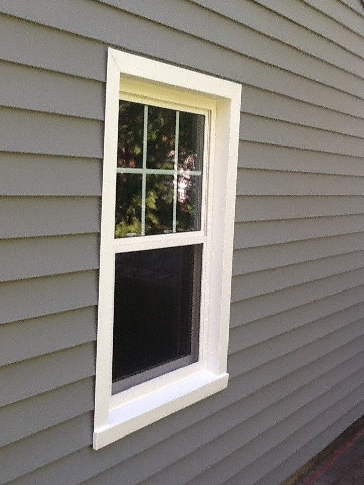 Pulte Homes Nj for a Traditional Exterior with a Shingle Siding and Affordable Home Services by Affordable Home Services