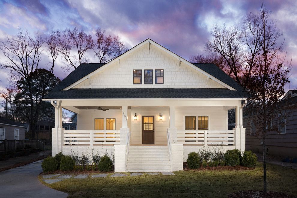 Realty South Birmingham Al for a Craftsman Spaces with a Alabama and Morris Ave   Willow Homes Birmingham, Al Commercial Photography by Tommy Daspit Photographer