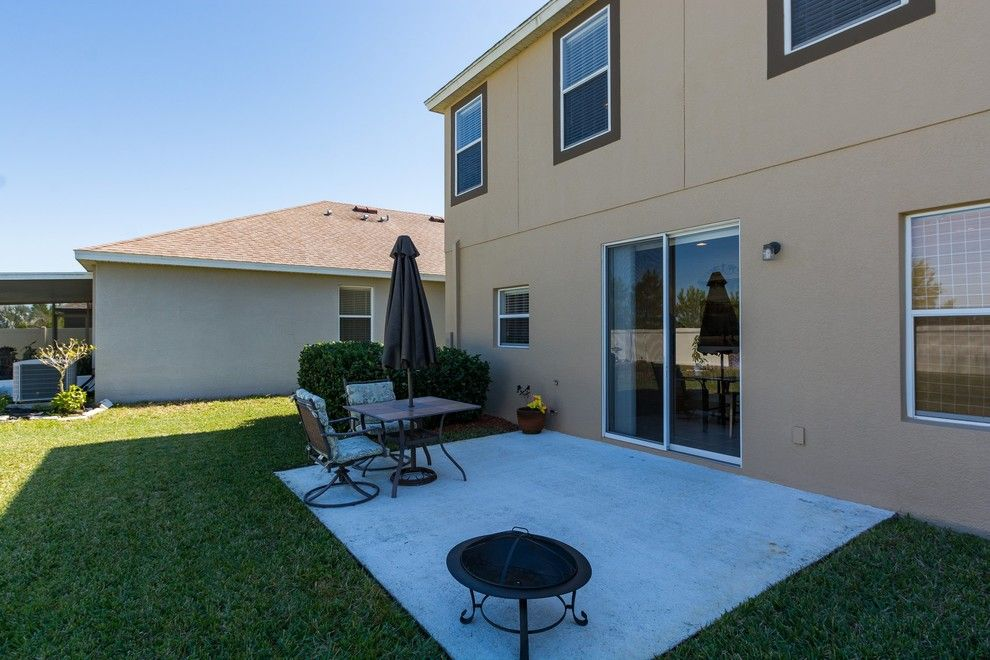 Realty South Birmingham for a  Spaces with a  and 10307 Celtic Ash Drive, Riverview, Fl  33573 by Re/max South Shore Realty