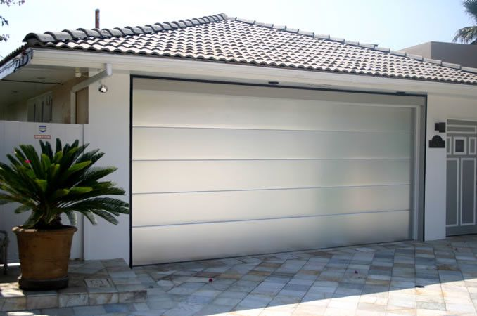 Redondo Beach Wa for a  Spaces with a Garage Door Installations and Premium Garage Door & Gate Repair Redondo Beach by Premium Garage Door & Gate Repair Redondo Beach
