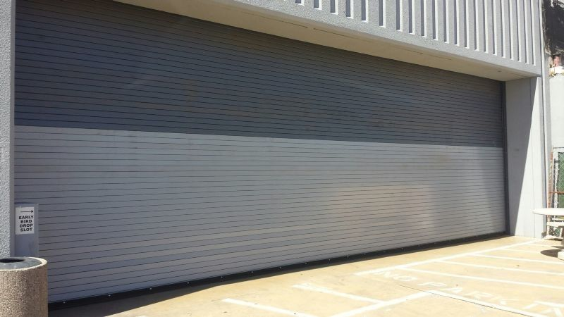 Redondo Beach Wa for a  Spaces with a Garage Doors and Garage Door Repair Redondo Beach by Garage Door Repair Redondo Beach