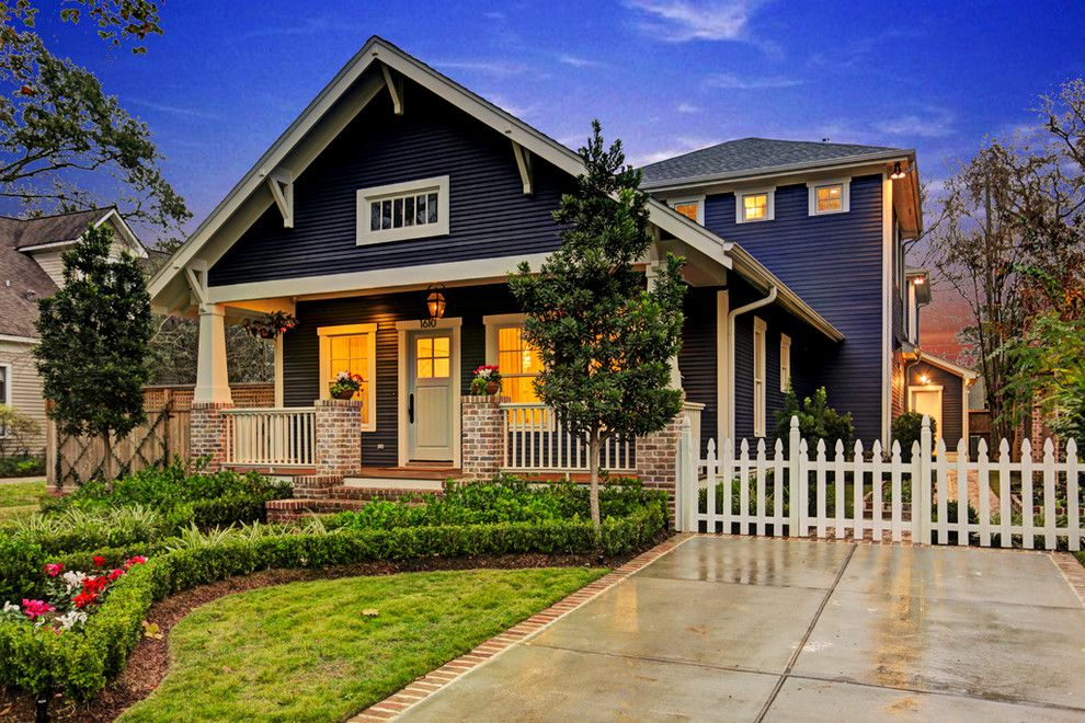 Ridgewater for a Traditional Exterior with a Traditional and Cortlandt by Ridgewater Homes LLC
