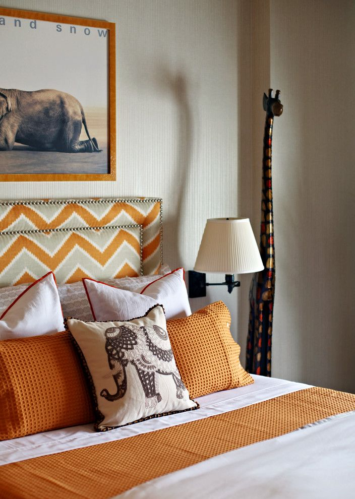 Ronald Mcdonald House Austin for a Eclectic Bedroom with a Professional Photography and Ronald Mcdonald House Long Island by Jacob Snavely Photography