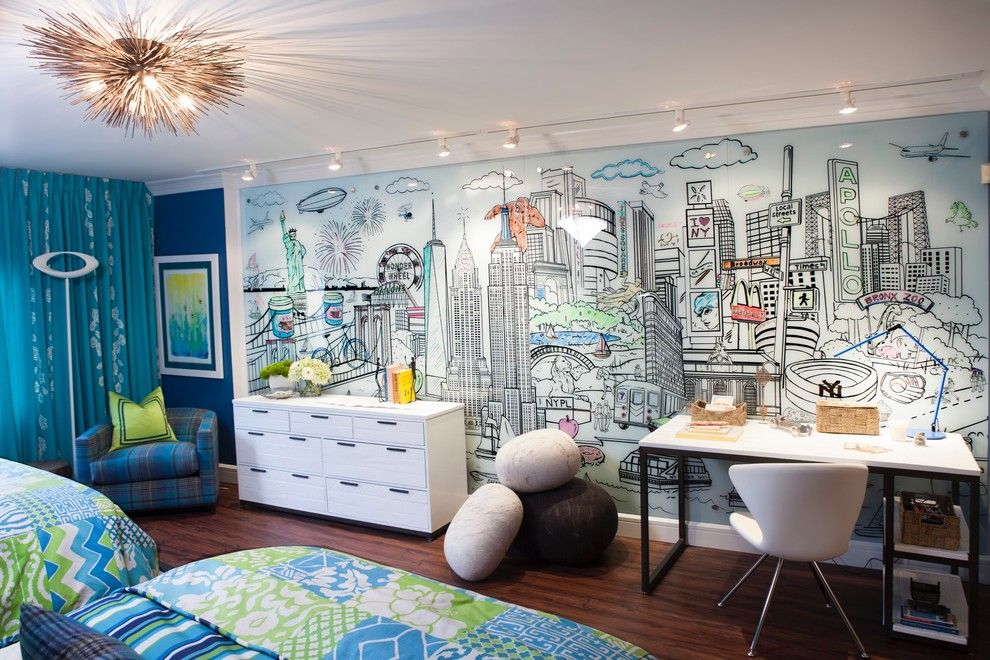 Ronald Mcdonald House Charlotte for a  Spaces with a  and Ronald Mcdonald House   Long Island Project Design by Bjs  Assoc Interior Design