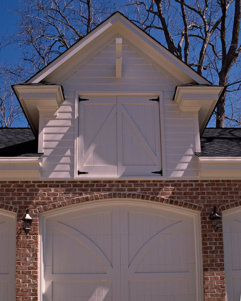 Ryan Homes Richmond Va for a Traditional Shed with a Custom Garage Doors and Woburn Traditional Williamsburg, Va by Charles Ross Homes