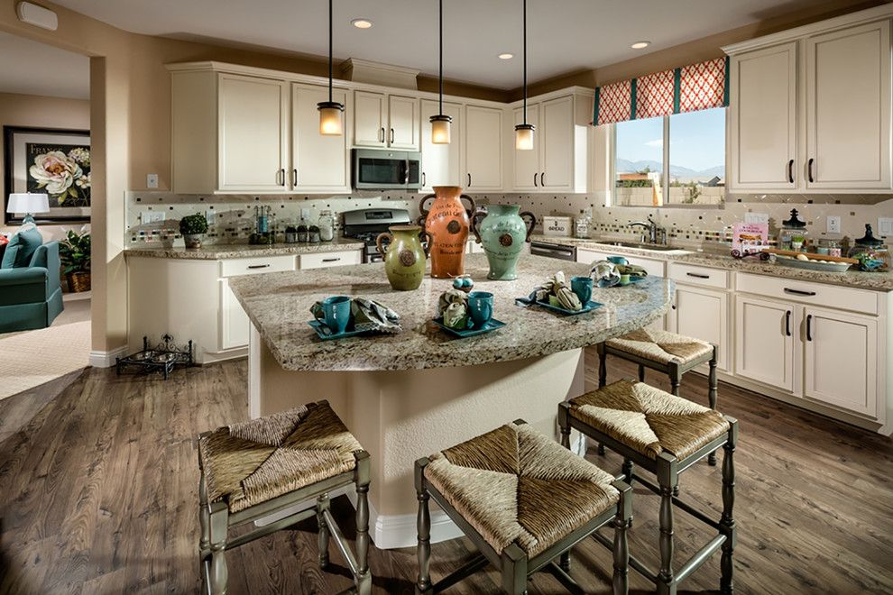 Ryland Homes Las Vegas for a  Spaces with a Las Vegas and Pardee Homes Las Vegas   Summerglen by Pardee Homes