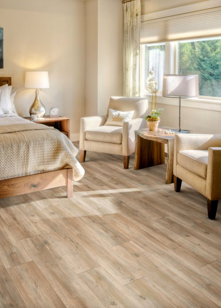 Sacramento River Train for a  Spaces with a  and Bedroom by Gold River Carpet One Floor & Home