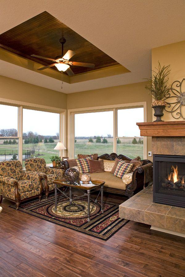 Savers Woodbury Mn for a  Porch with a  and Royal Oaks Design, Inc. by Kieran J. Liebl,  Royal Oaks Design, Inc. Mn