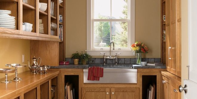 Seifer for a  Kitchen with a  and Seifer Kitchen Ideas by Seifer Kitchen Design Center