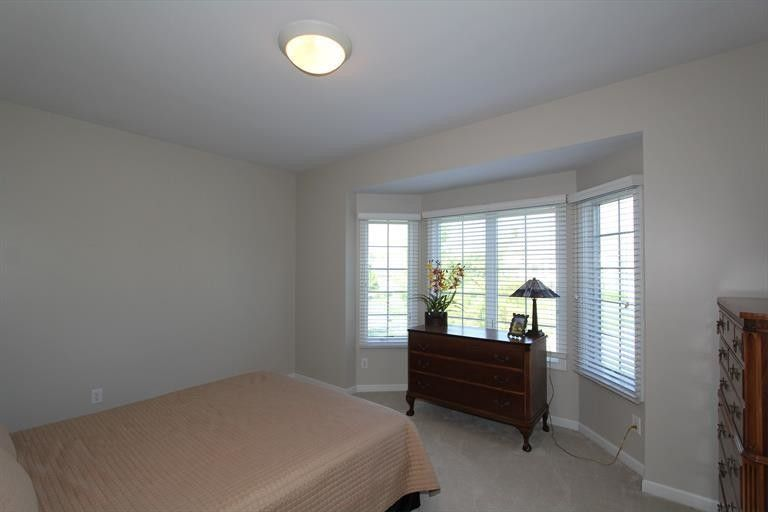 Sibcy Cline Realtors for a  Bedroom with a  and 6671 Ross Lane by Madeline Hoge, Sibcy Cline Realtors