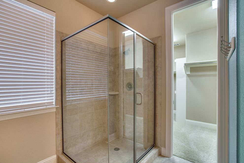Sloan Realty for a Traditional Bathroom with a Golf and 9112 Cypress Creek Rd Lantana, Tx 76226   $369,000 by the Woods Group   Keller Williams Realty