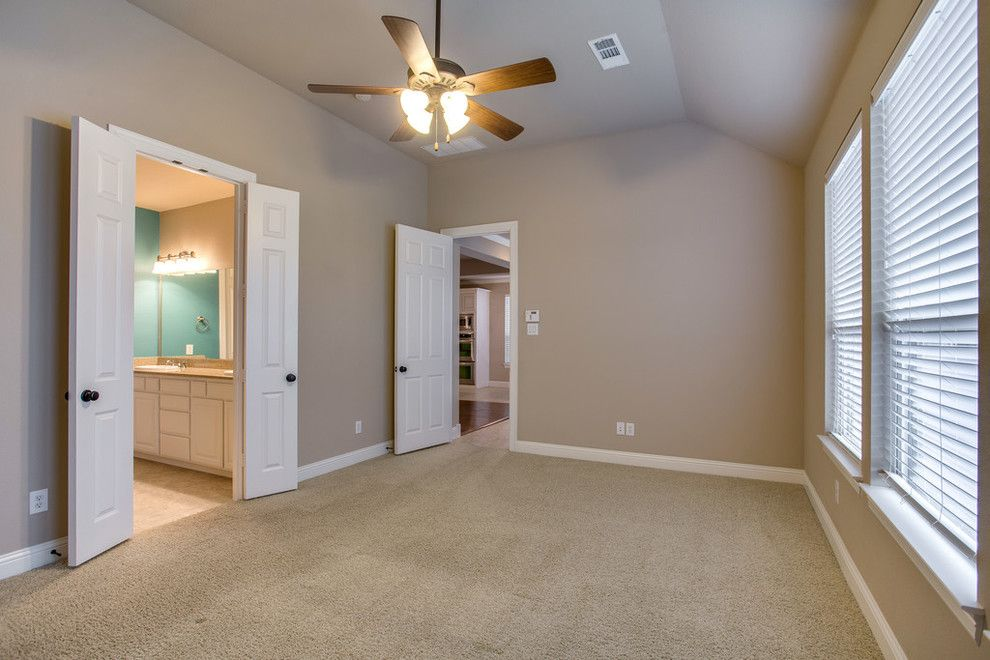 Sloan Realty for a Traditional Bedroom with a Lantana and 9112 Cypress Creek Rd Lantana, Tx 76226   $369,000 by the Woods Group   Keller Williams Realty
