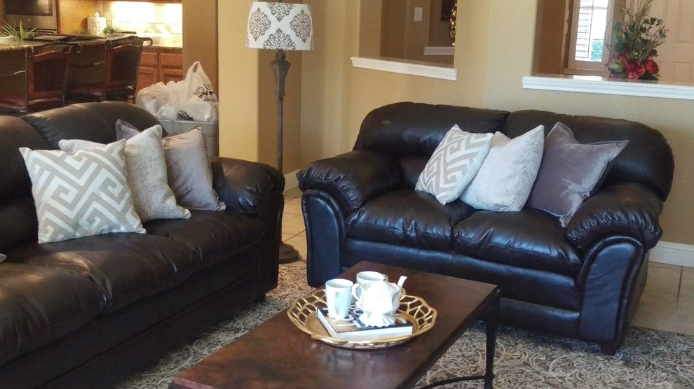 Suddenlink Midland Tx for a Transitional Spaces with a Homestaging and Baybrook Dr, Midland, TX by Corporate Furniture Solutions