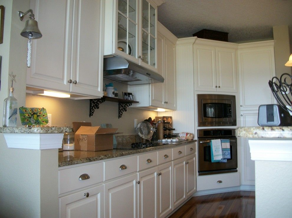 Sunrise Jacksonville Fl for a Modern Kitchen with a Cabinet Painting Jacksonville Fl and Cabinet Painting & Kitchen Cabinets Refinishing   Jacksonville, Fl. by Sunrise Painting Services