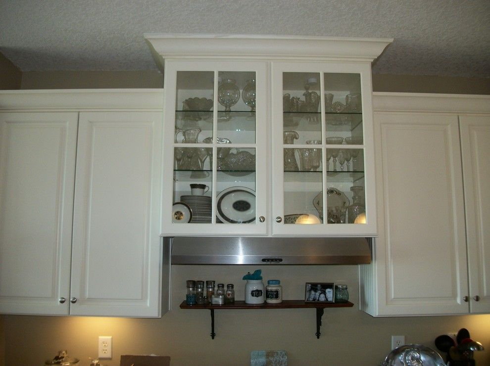 Sunrise Jacksonville Fl for a Modern Kitchen with a Kitchen Bath Remodeling and Cabinet Painting & Kitchen Cabinets Refinishing   Jacksonville, Fl. by Sunrise Painting Services