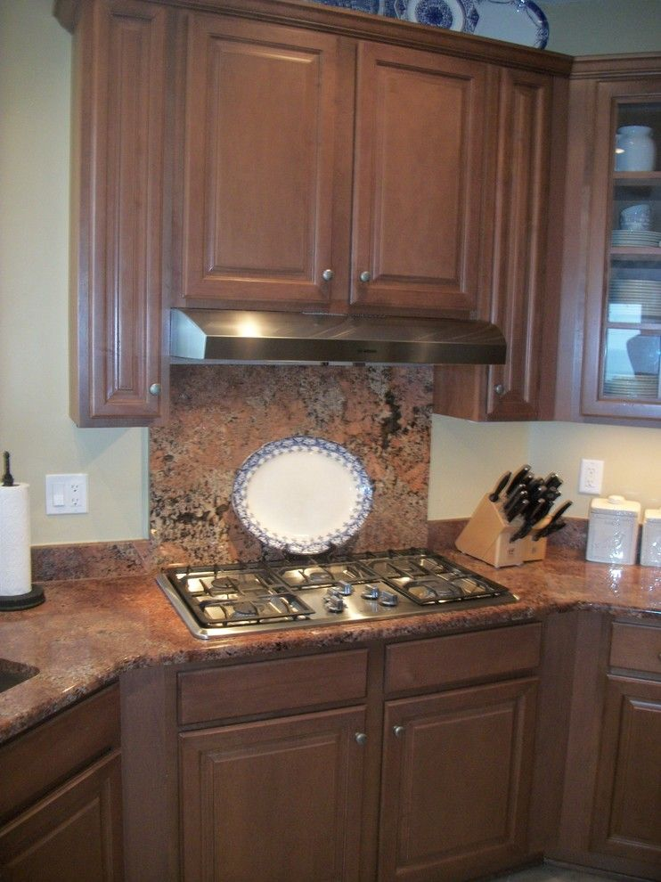 Sunrise Jacksonville Fl for a Modern Kitchen with a Kitchen Cabinet Painting Jacksonville Fl and Cabinet Painting & Kitchen Cabinets Refinishing   Jacksonville, Fl. by Sunrise Painting Services