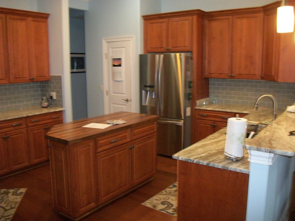 Sunrise Jacksonville Fl for a Modern Kitchen with a Kitchen Cabinet Painting Jacksonville Fl and Cabinet Painting & Kitchen Cabinets Refinishing - Jacksonville, Fl. by SUNRISE PAINTING SERVICES