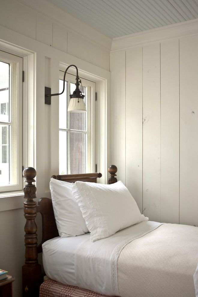 Sweet Ga Juke Joint for a Farmhouse Bedroom with a Farmhouse and From Pre Fab to Farmhouse by Historical Concepts