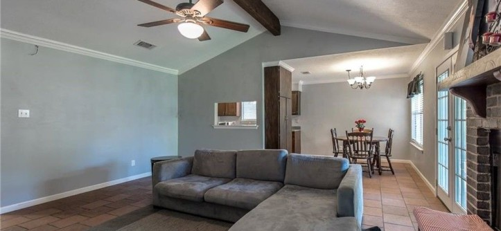 The Woodlands of College Station for a  Spaces with a Real Estate for Sale in College Station and 3210 Dallis Dr by Re/Max Bryan College Station - Sarah Miller