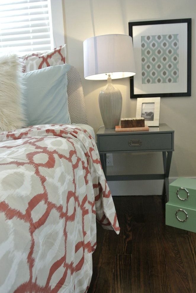 Tj Maxx Albuquerque for a Modern Spaces with a Accessories and Vinton Village by the Modern Hive