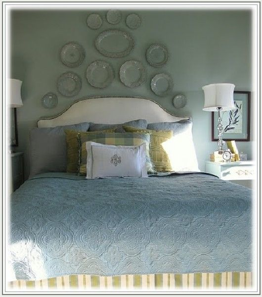 Tj Maxx Milwaukee for a  Bedroom with a Bedroom and Suzanne's Bedroom Makeover Win by Suzanne