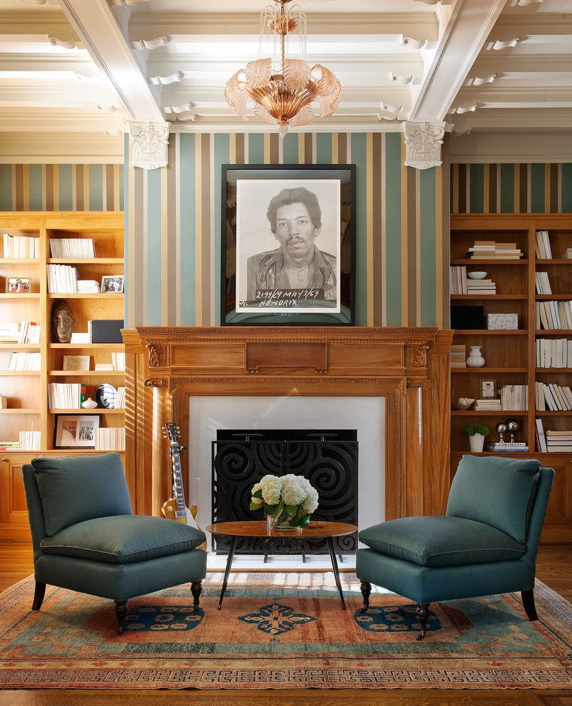 Tony Brown Chevrolet for a Transitional Living Room with a Area Rug and Kendall Wilkinson + Tony Kitz Gallery by Tony Kitz Gallery