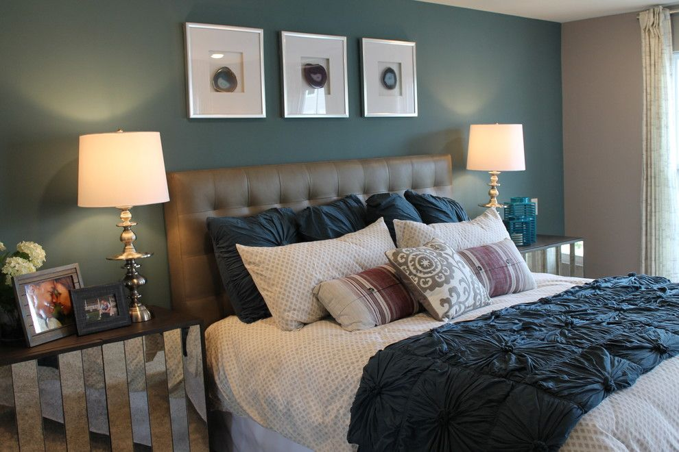 Virginia Cook Realtors for a Contemporary Spaces with a Centex Homes and Cherry Hill Crossing in Dumfries, Virginia by Centex Homes by Reshawna Leaven, Realtor | Keller Williams Realty