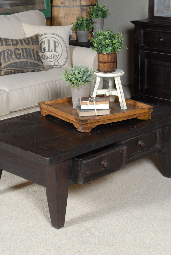 Walker Furniture Las Vegas for a  Living Room with a  and Old Lumber Showroom in Las Vegas by Jaye Lee Interiors