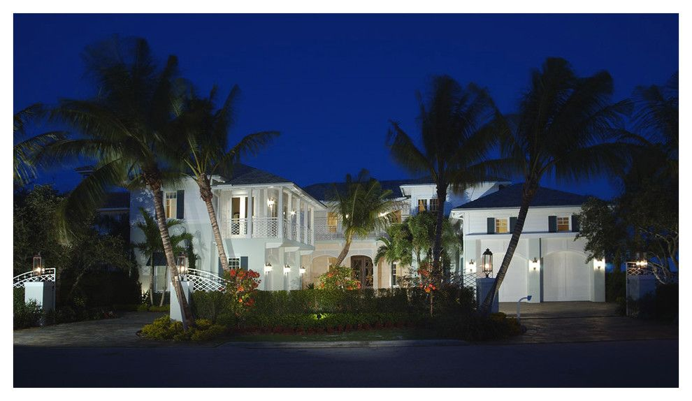 Westshore Yacht Club for a  Spaces with a  and Just Sold — Sandy Lane — Royal Palm Yacht and Country Club — Boca Raton, Florida by Bloomfield Construction, Inc.