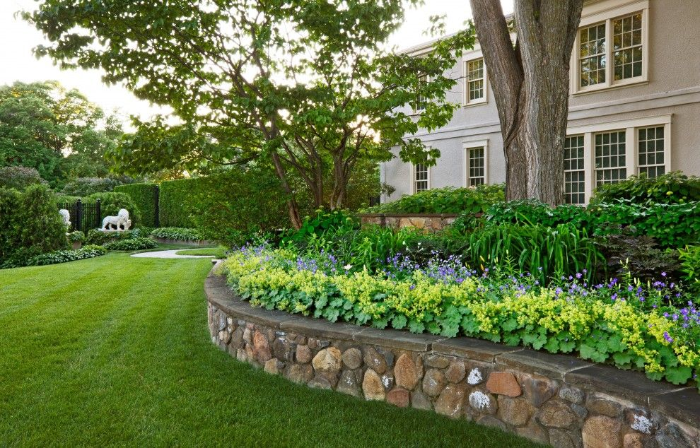 Windsor at Arbors for a Traditional Landscape with a Traditional and Orono by Windsor Companies
