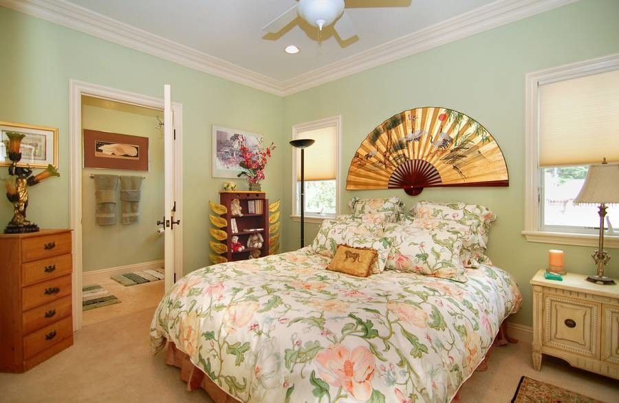 Woodland Hills Utah for a Eclectic Bedroom with a Home Contractors Marina Del Rey and Kitchen Remodeling Contractor Marina Del Rey by Mdm Custom Remodeling Inc